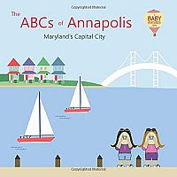The ABCs of Annapolis