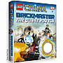 Lego Chima Brickmaster: The Quest for Chi by DK