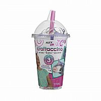 Craftaccino - Unicorn