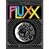 Fluxx by Looney Labs