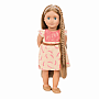Our Generation Portia Doll
