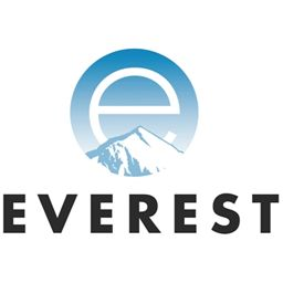 Everest Toys