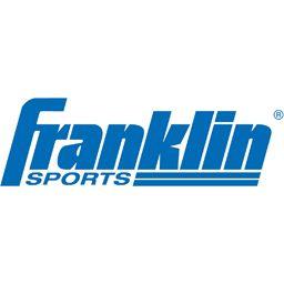 Franklin Sports