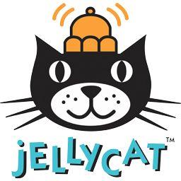 JellyCats