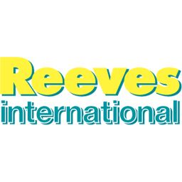 Reeves International Inc