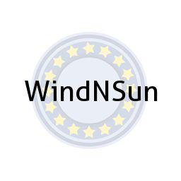WindNSun