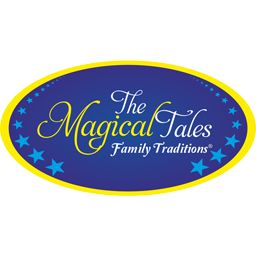 Magical Tales - Family Traditions