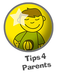 5 Tips for Parents